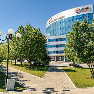 Credit Bank of Moscow and UMMC signed an ESG financing credit facility